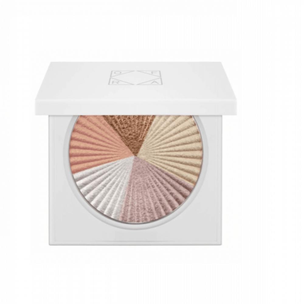 اضاءة خماسية بيفرلي هيلز من اوفرا