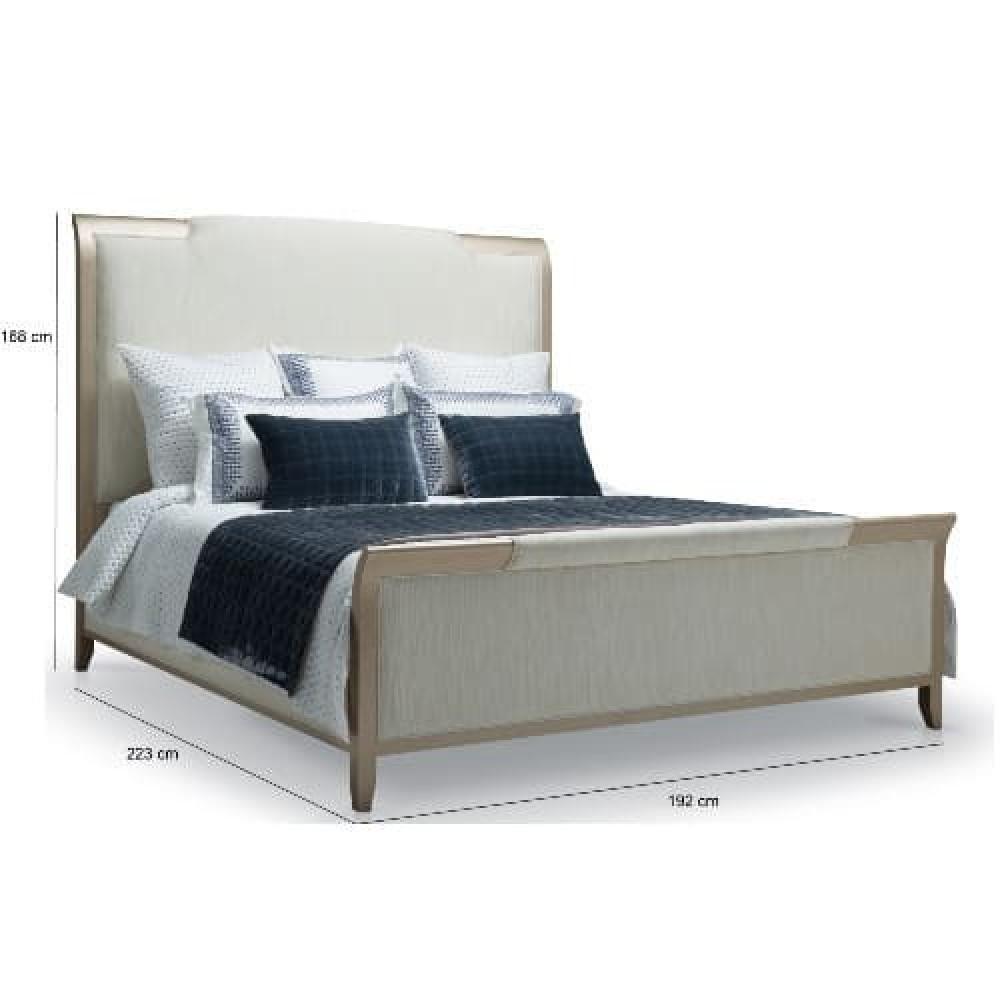 غرف نوم مزدوج - مخازن الأثاث