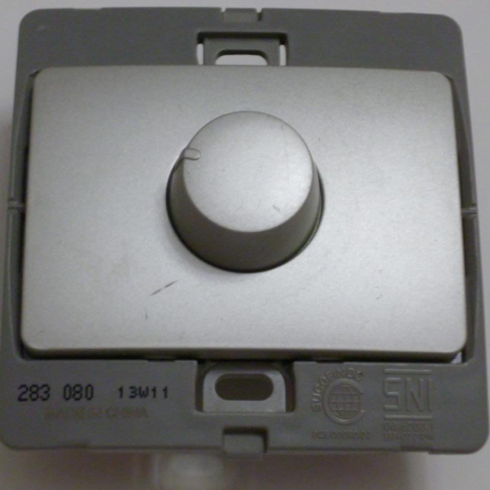 مفتاح ديمر  500W - 220V