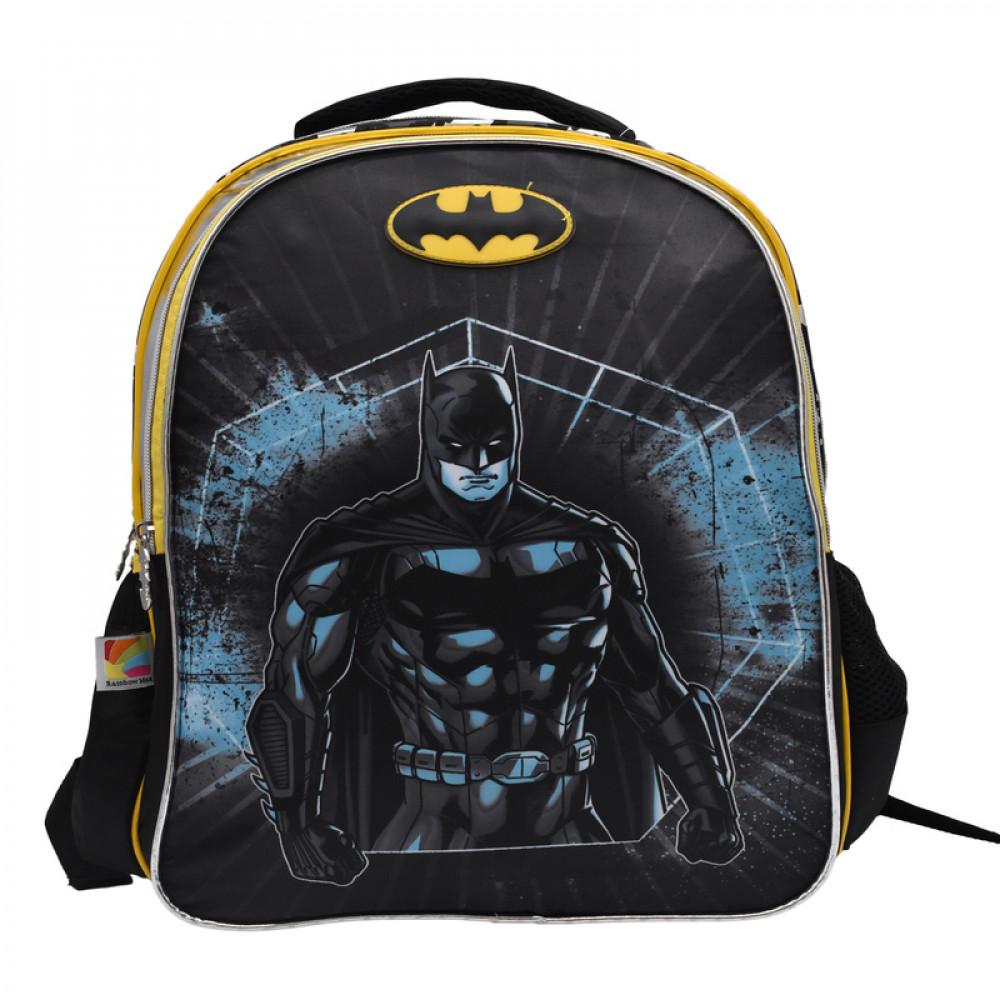 شنطة ظهر, باتمان, Batman, Backpack