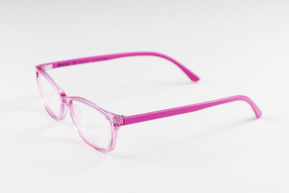 نظارة طبية ماركة ديفيرسو موديل DV1111-3666