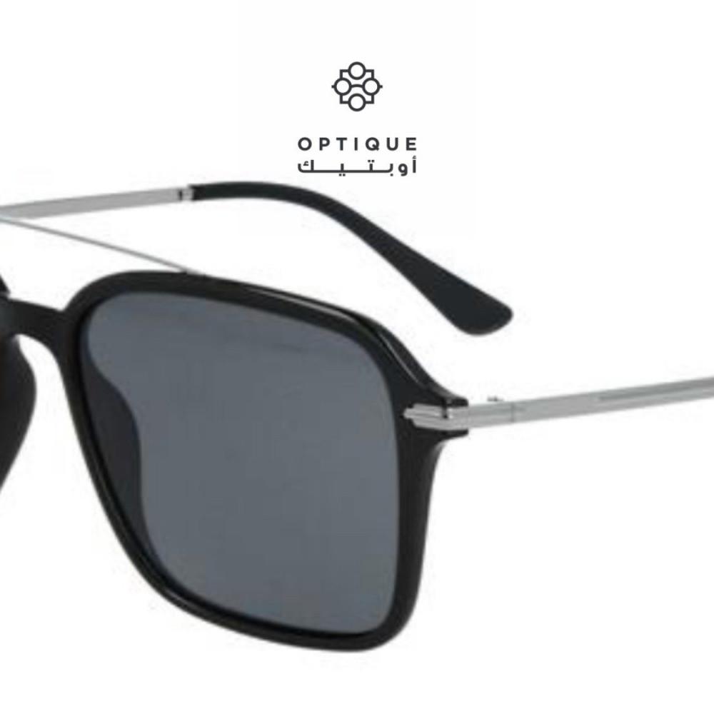 jk sunglasses eyewear