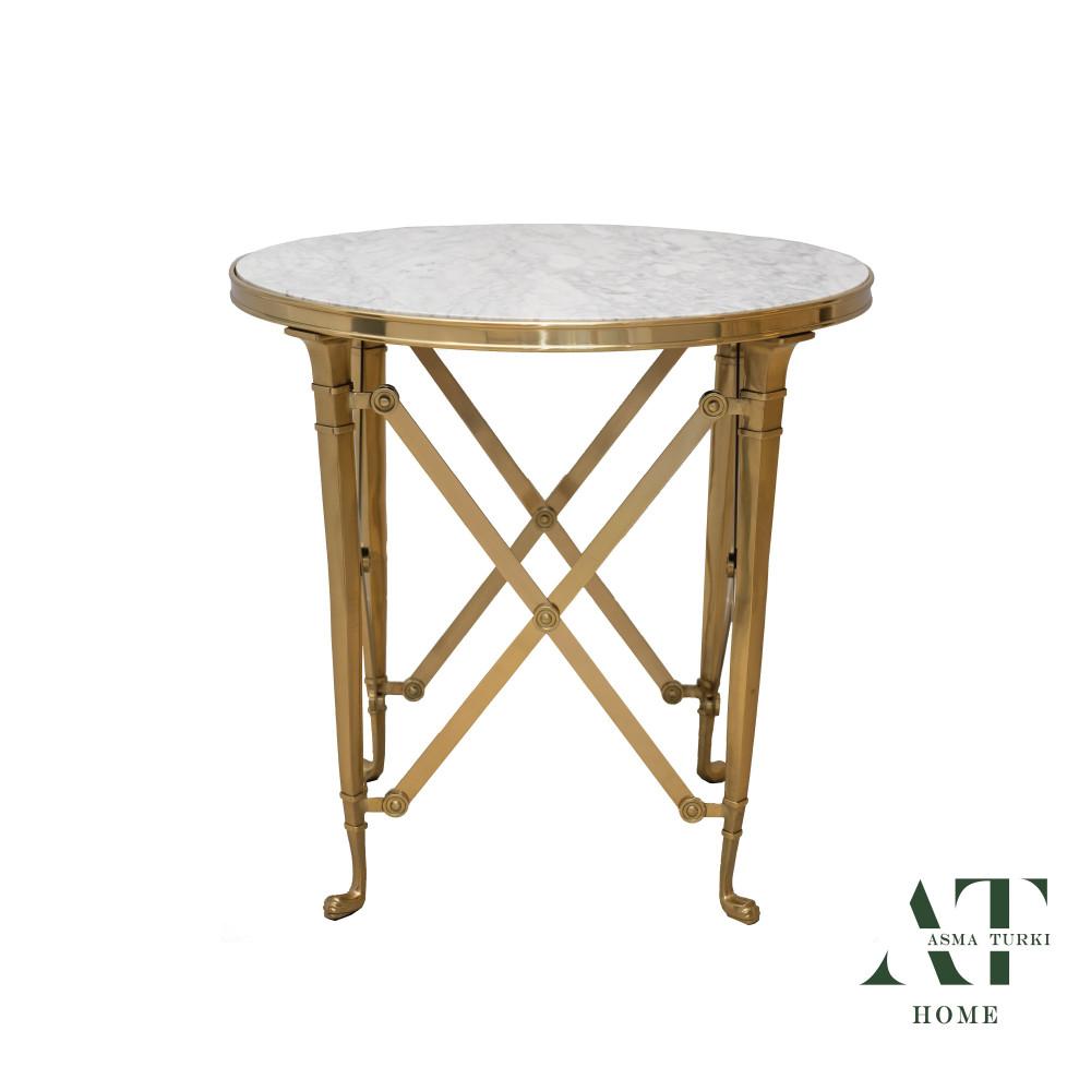 side table - طاولة جانبية