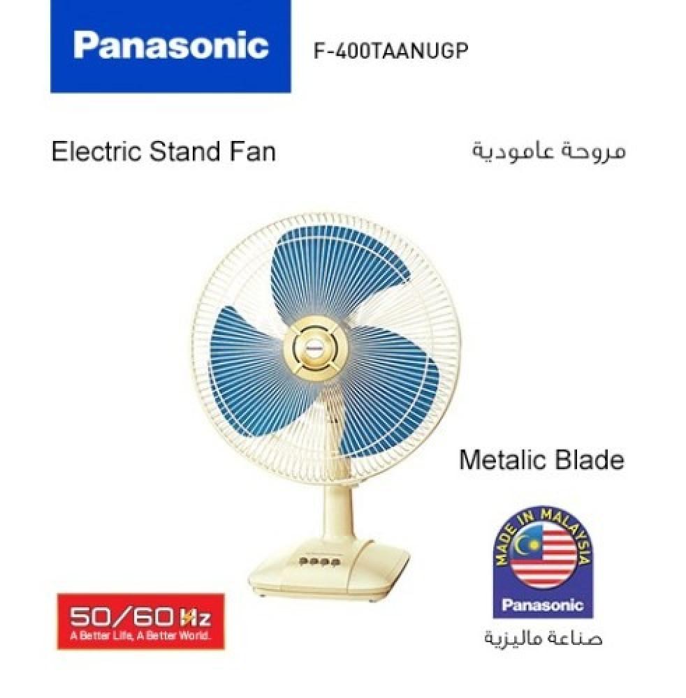 مروحة طاولة باناسونيك Panasonic F-400TAANUGP