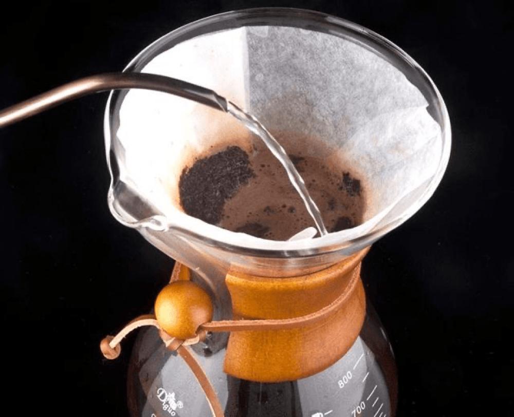 """""""فلاتر القهوة"""
