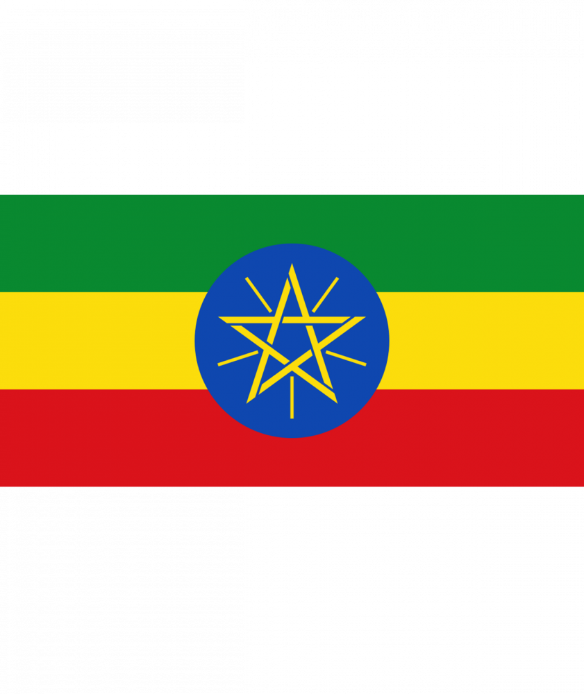 بياك-كنبة-كوب-اثيوبية-هامبيلا-مجففة-قهوة-مختصة