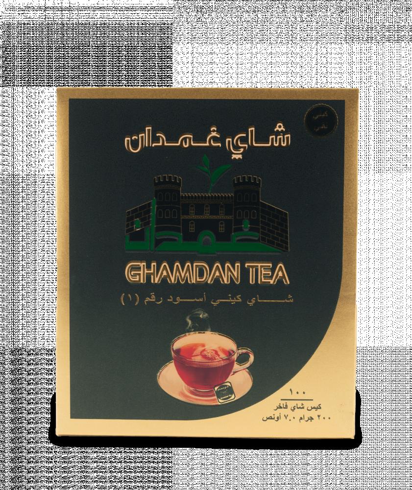بياك-النعمان-شاي-غمدان-كيني-اسود-100-كيس-شاي