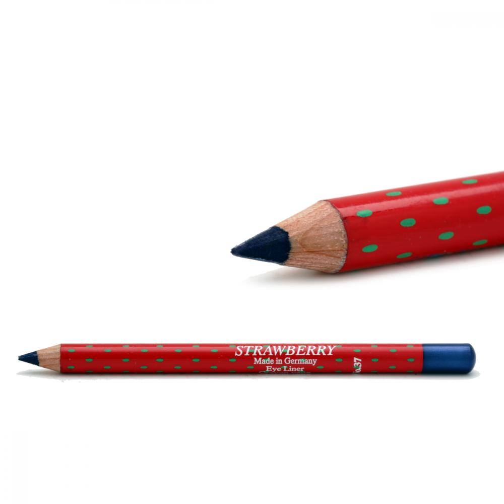 Strawberry Eyeliner Pencil No-37