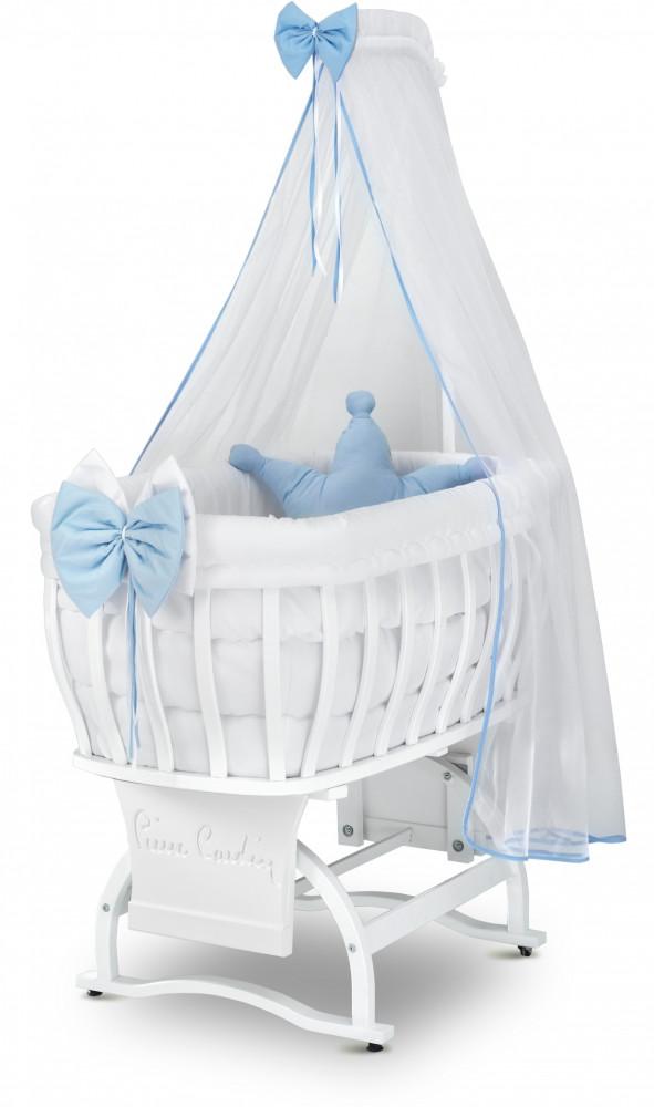 المسابقة عقلية حقن مفارش سرير اطفال حديثي الولادة Findlocal Drivewayrepair Com
