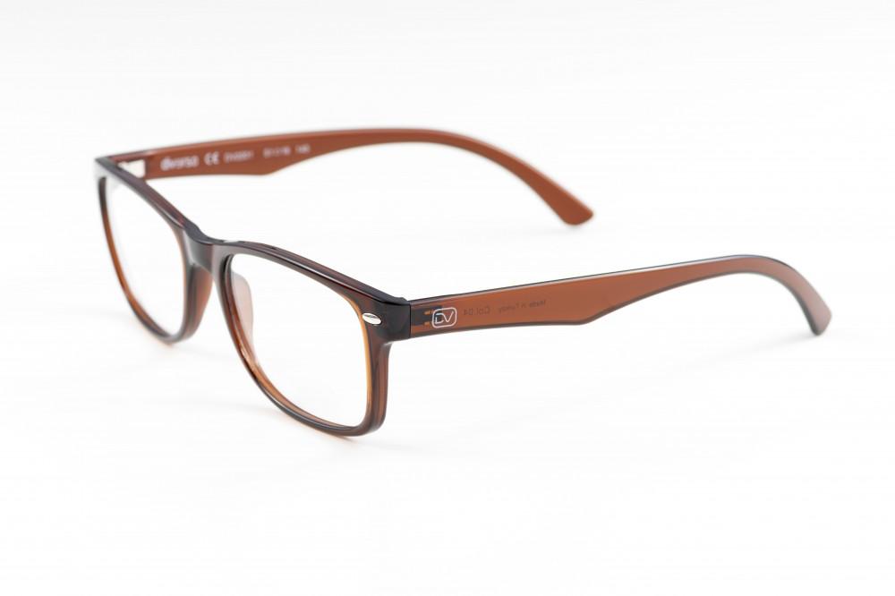 نظارة طبية ماركة ديفيرسو موديل DV2201 04