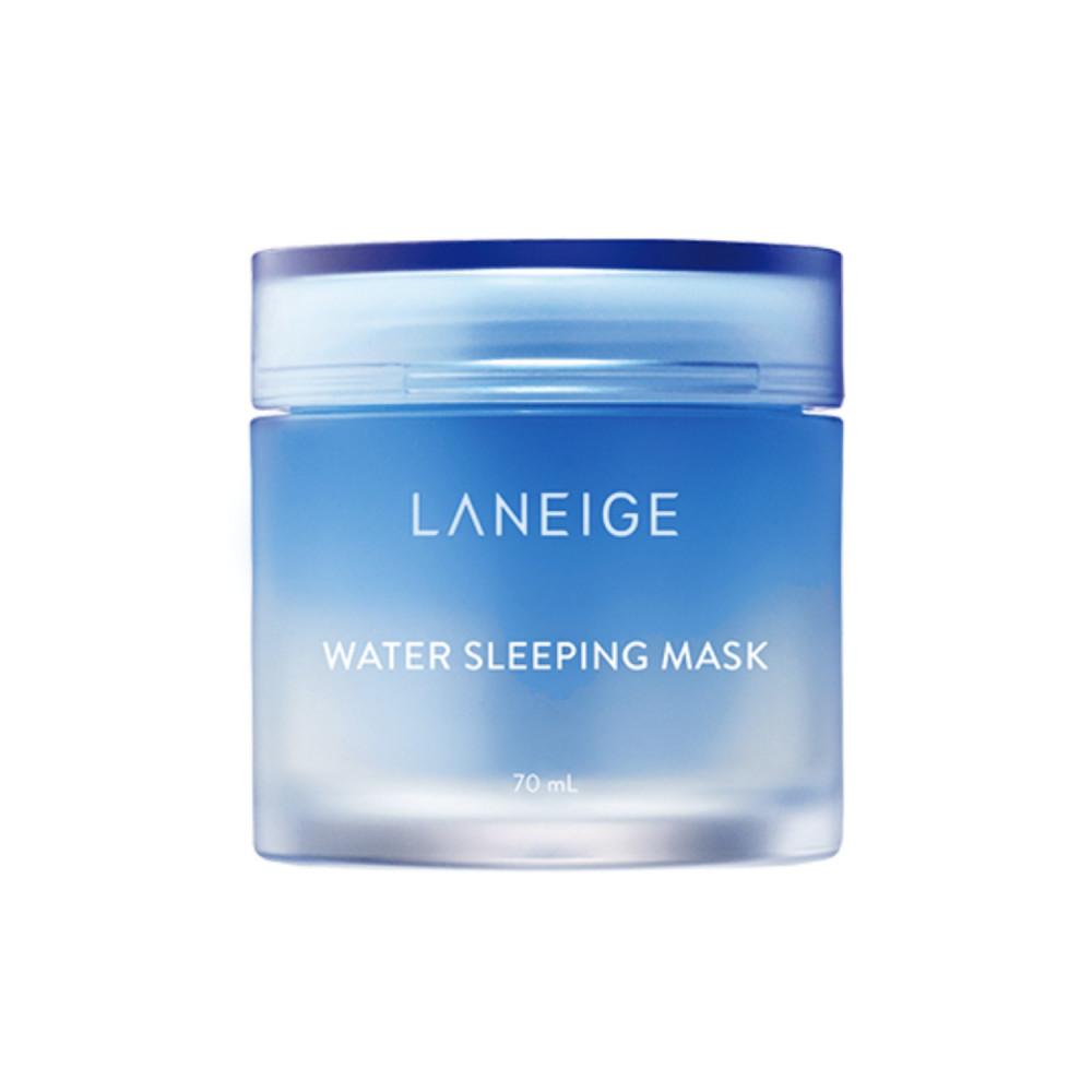 ماسك الوجه لينيج يعمل على ترطيب البشرة الجافة البشرة المختلطة