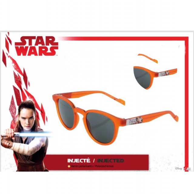 Disney eyewear star wars