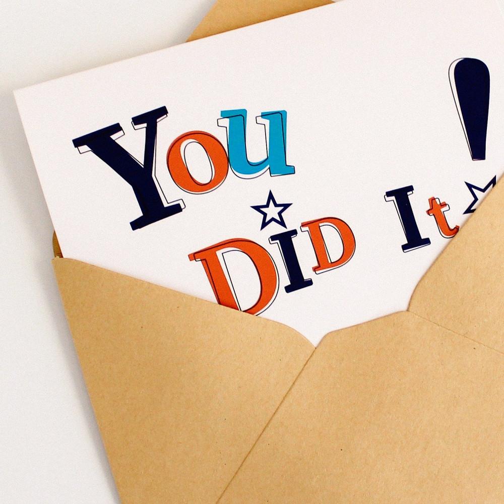 بطاقة هدية تخرج حفلة تخرج كرت هدية مستلزمات حفلة تخرج متجر هدايا ظرف