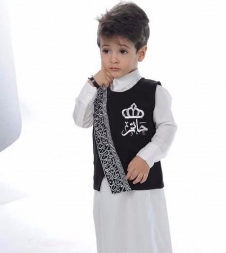 الناي مبتدئ التوجيه ثياب مطرزه اطفال Surprisingentertainment Com