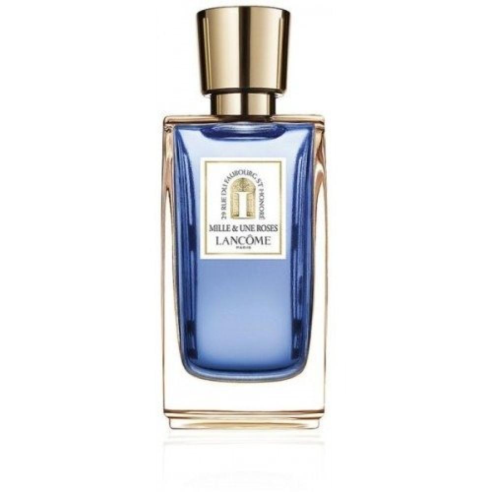 Maison Lancôme Mille et Une Roses Eau de Parfum 75ml متجر خبير العطور