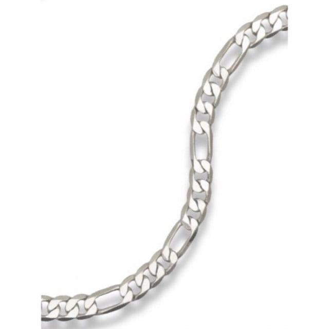Frame Chain Full figaro