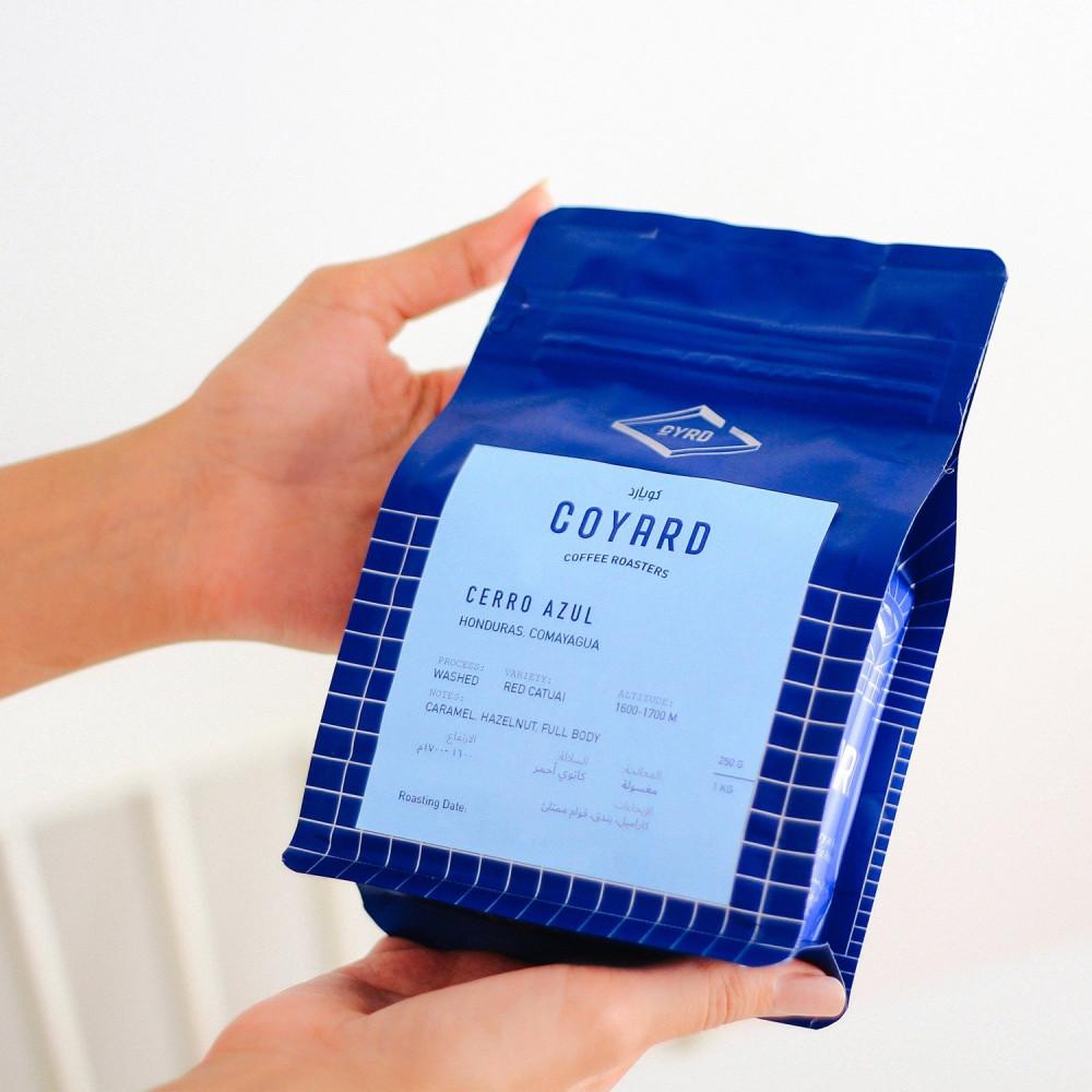 أفضل أنواع حبوب اسبريسو قهوة مغسولة حبوب قهوة محمصة بلاك كوفي أفضل نوع