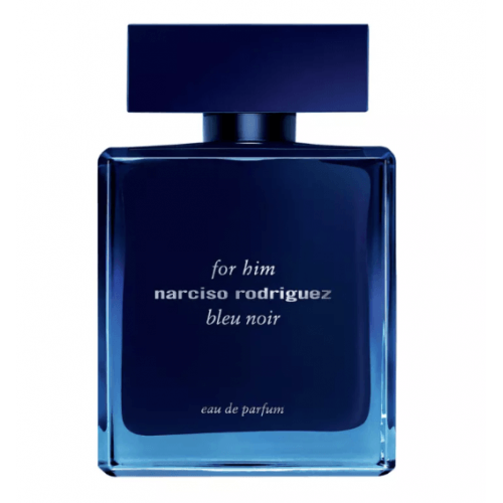 Narciso Rodriguez for Him Bleu Noir Eau de Parfum  100ml خبير العطور