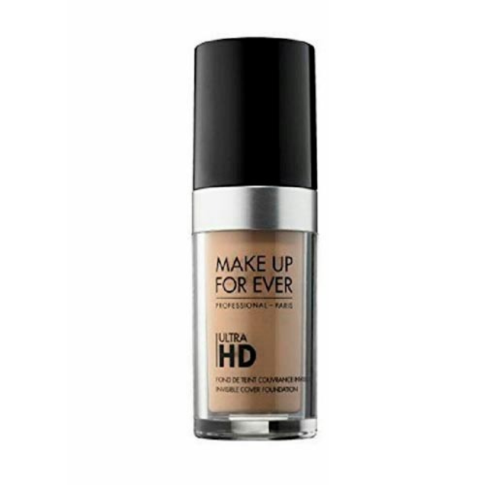 MAKE UP FOR EVER ULTRA HD Y305 UCV GALLERY