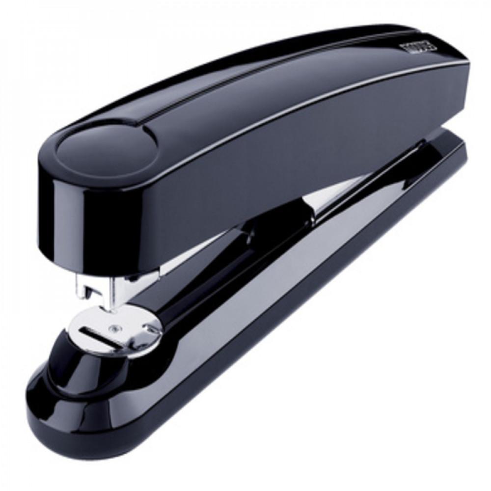 stapler,  stationery,  دباسة, قرطاسية, نوفس هارموني
