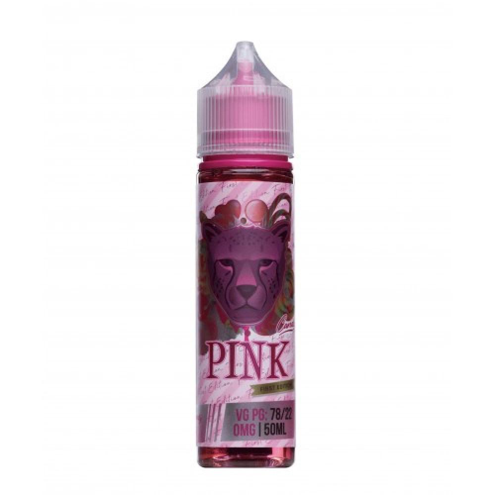 نكهة بينك كاندي PINK Candy