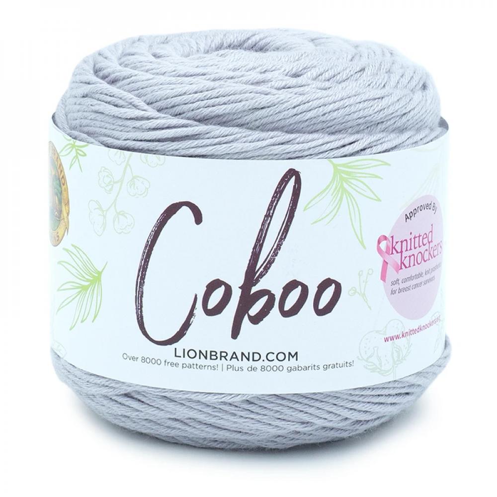 Coboo