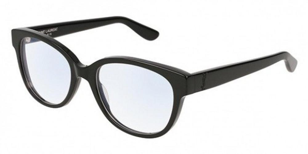 نظارة طبية سانت لوران