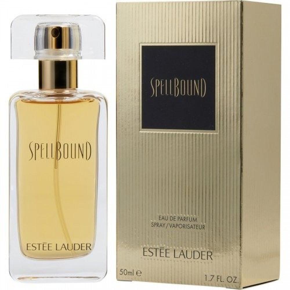 Estee Lauder Spellbound Eau de Parfum 50ml خبير العطور