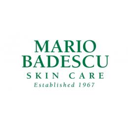 MARIO BADESCU