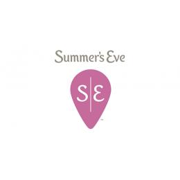 Summerِِ-Eve