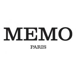 Memo Paris