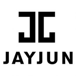 JAYJUN