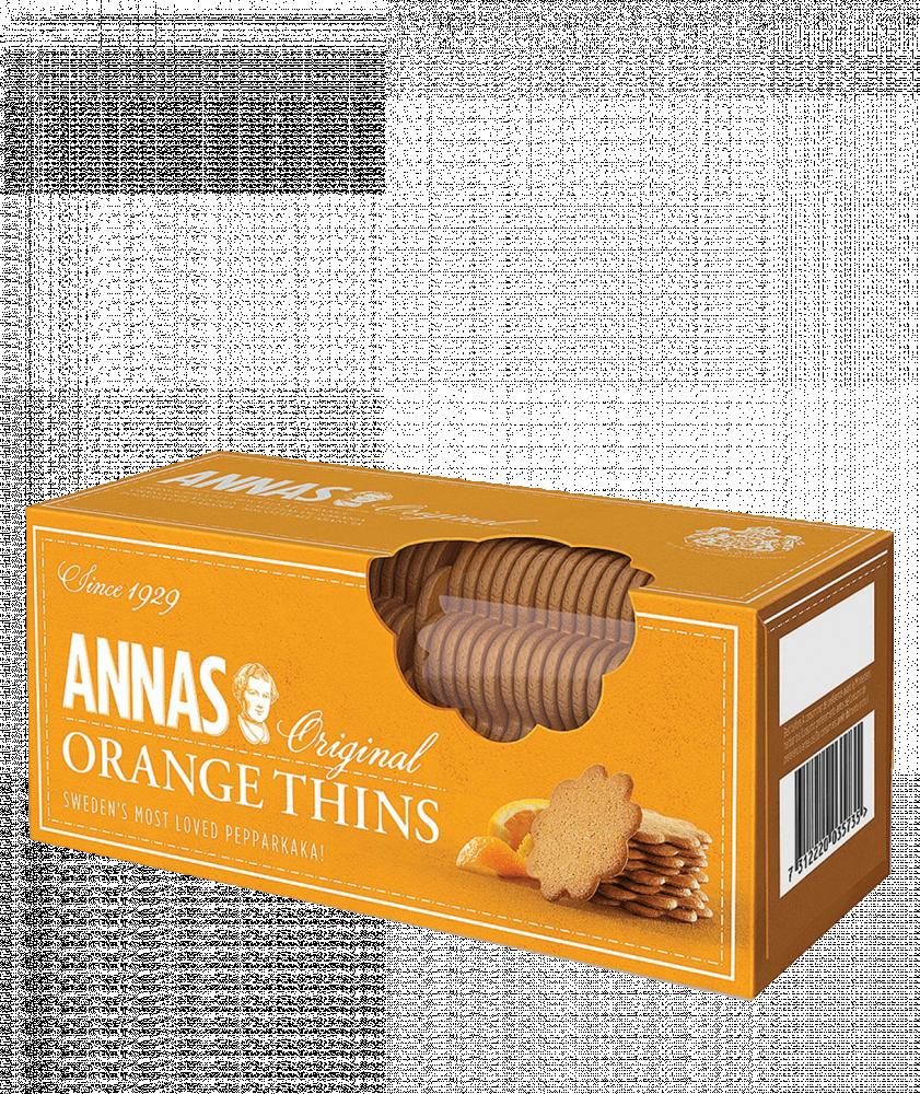 بياك-annas-بسكويت-برتقال-شوكولاتة