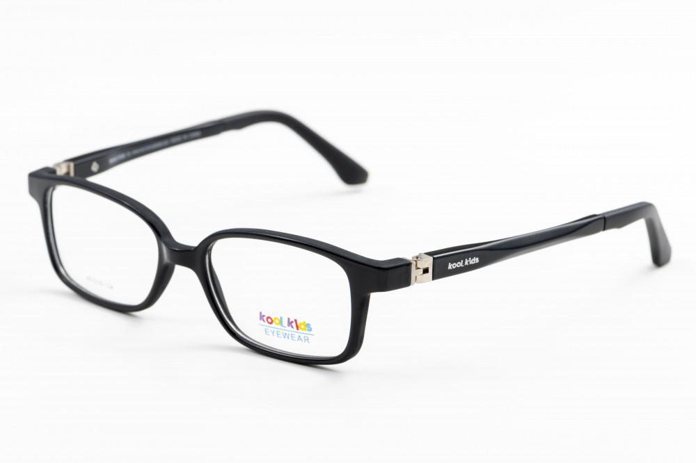 نظارة نظر