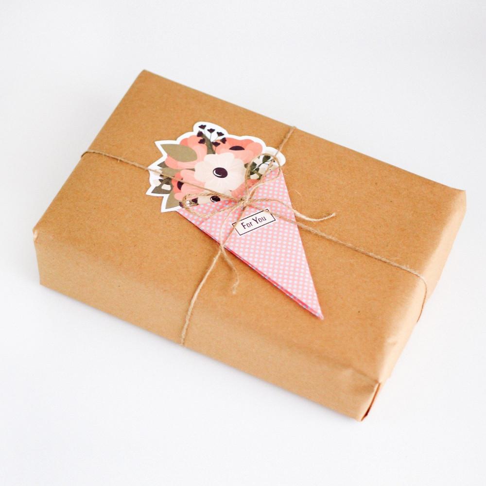هدية تخرج هدية عيد ميلاد هدية العيد تغليف هدايا طريقة تغليف الهدايا