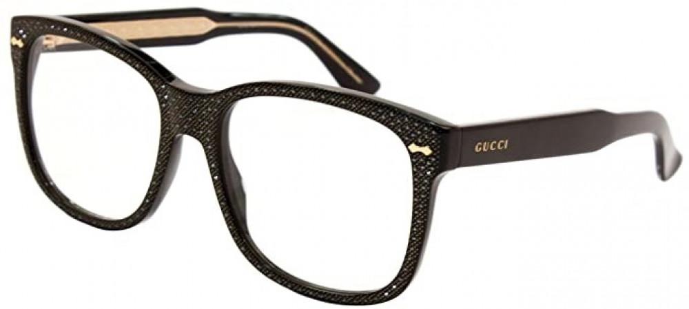 GG0047S-002