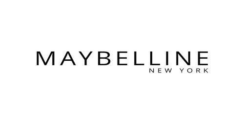 Maybelline ميبيلين
