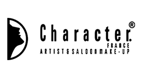 Character France