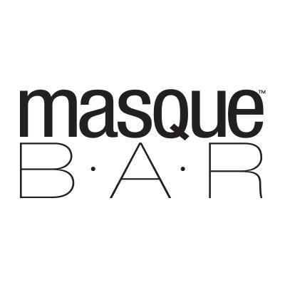 ماسك بار masque bar