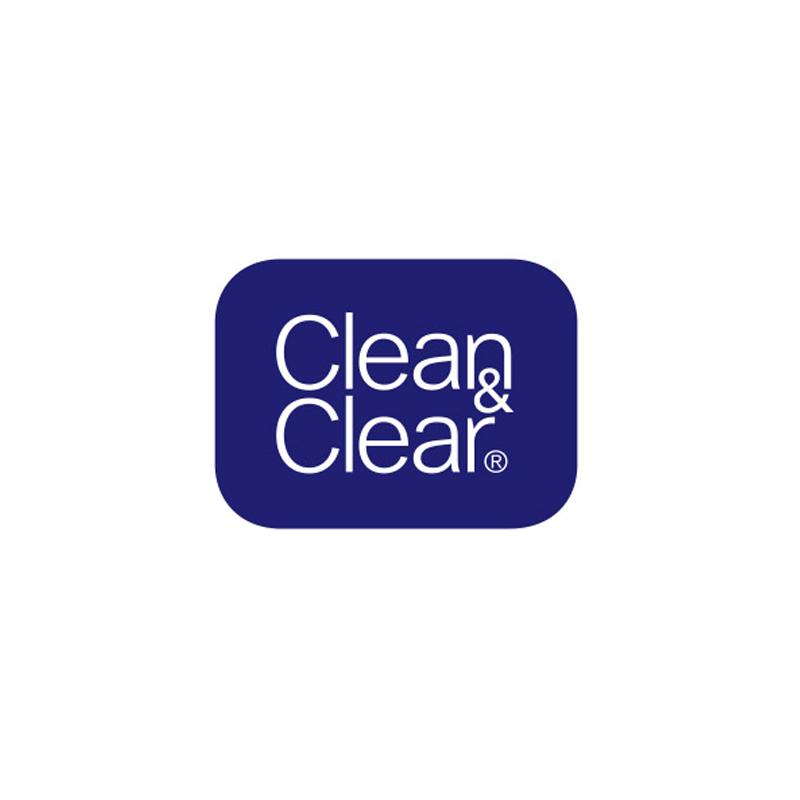 كلين اند كلير Clean And Clear