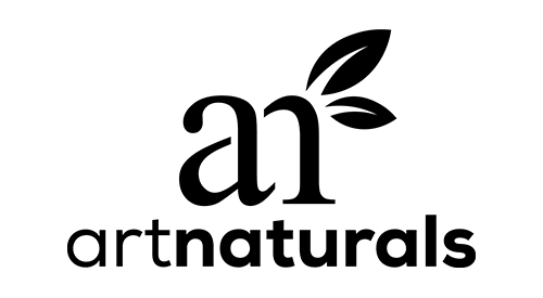Art Naturals