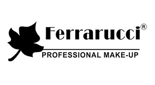 Ferrarucci