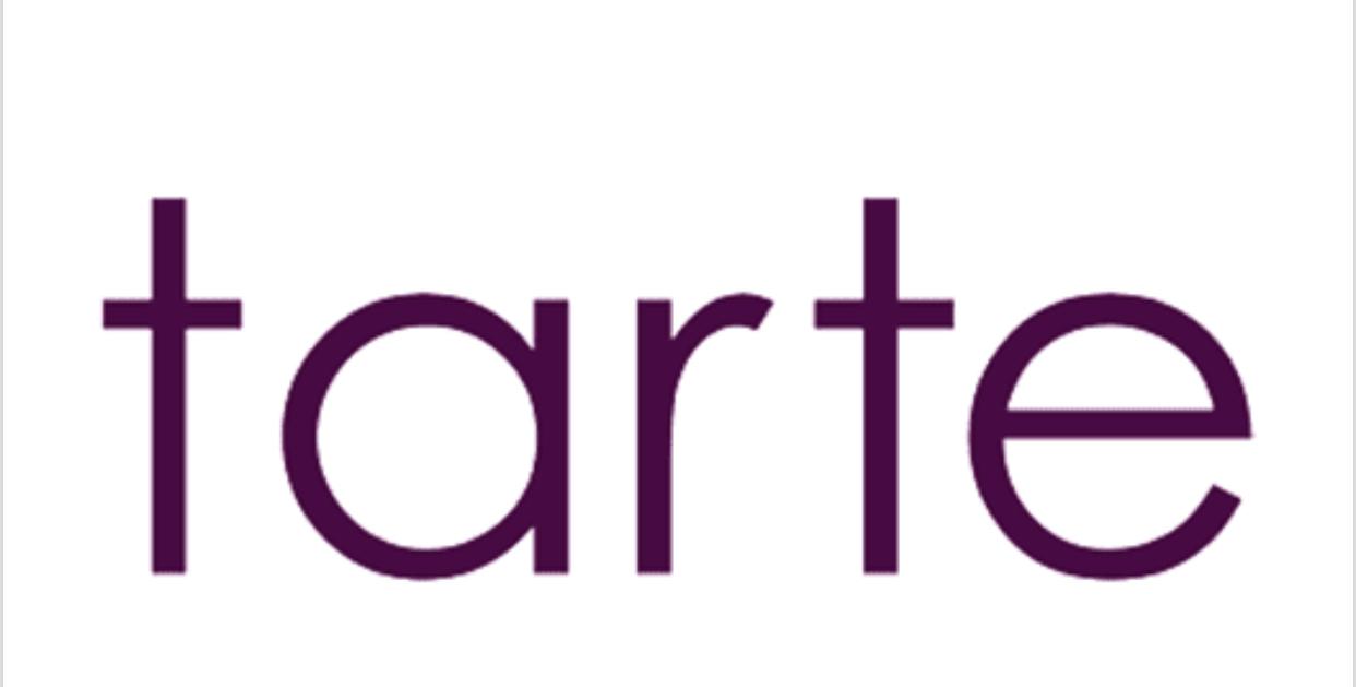 Tarte تارت