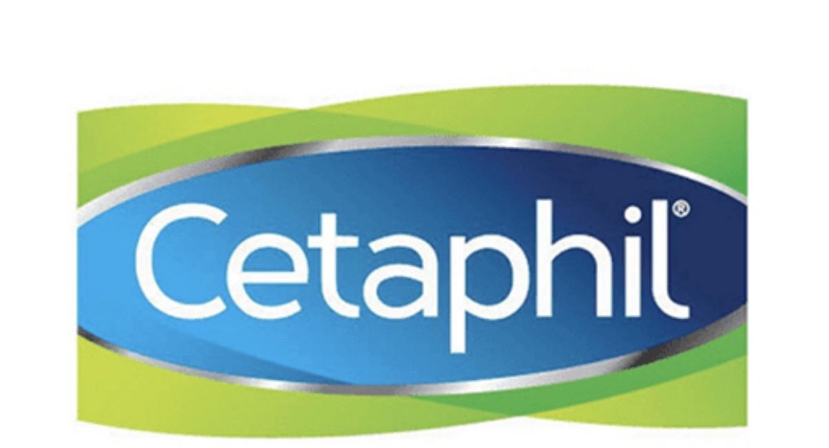 سيتافيل Cetaphil