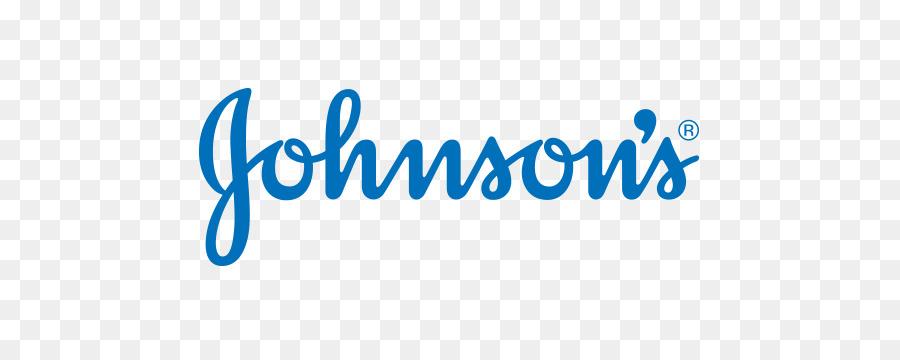 جونسون Johnsons