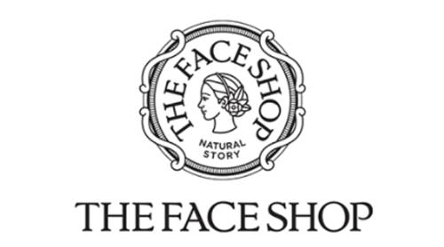 The Face Shop ذا فيس شوب