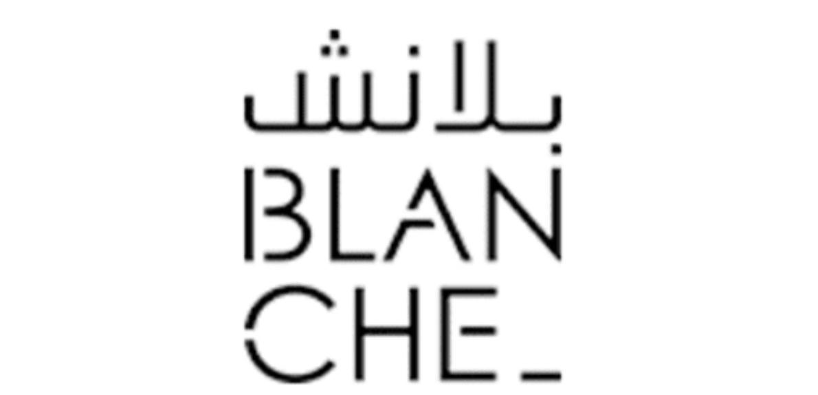 بلانش BLANCHE