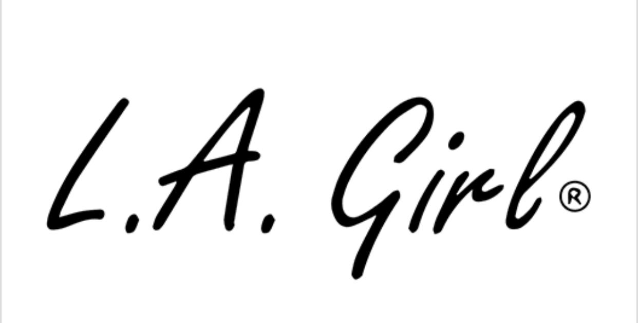 ال اي قيرل L.A.Girl