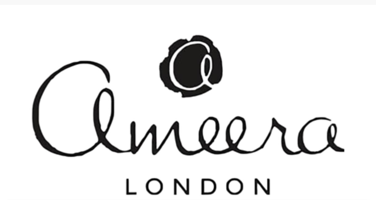 Ameera London أميره لندن