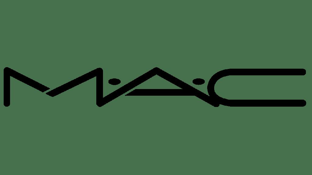 ماك MAC